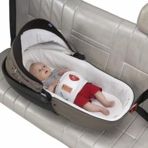10 articles exclure de votre liste de naissance. Black Bedroom Furniture Sets. Home Design Ideas